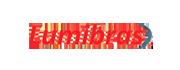 panel-logo1